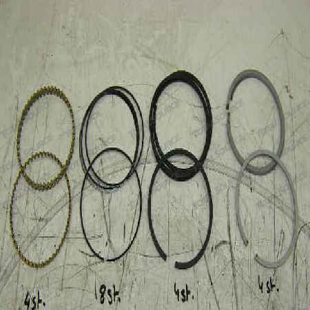 piston ring file